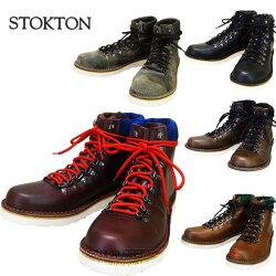STOKTON-NG54