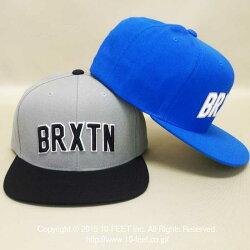 BRIXTON-315-00299