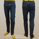 【あす楽】 WRIGHT'S 2K STANDARD PANTS W10001 MEN'S DENIM PANTS (メンズ デニム パンツ)