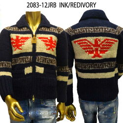 CANADIAN-SWEATER-8036-2083