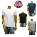 【あす楽】Goodwear(グッドウェア)S/S Slim Fit POCKET T-Shirt/スリムフィット ポケットTシャツ/半袖 (GDW-001-161005/GDW-001-161006/GDW-001-171005/GDW-001-181005/GDW-001-181006) (CREW NECK/クールネック)