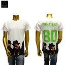 【あす楽】ELEVENPARIS(イレブンパリ) RUND M T-Shirt(Tシャツ/クールネック) 15F1LT072