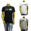 【あす楽】ONLY NY (オンリーニューヨーク) COMPETITION T-SHIRT (Tシャツ)