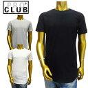 【あす楽】PRO CLUB S/S TEE - Tシャツ / ラウンドTシャツ / ロングTシャツ / LIGHT WEIGHT TALL T-SHIRTS / 108
