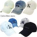 【あす楽】Calvin Klein Jeans (カルバンク...