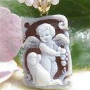 Cameo-angel-p154-200