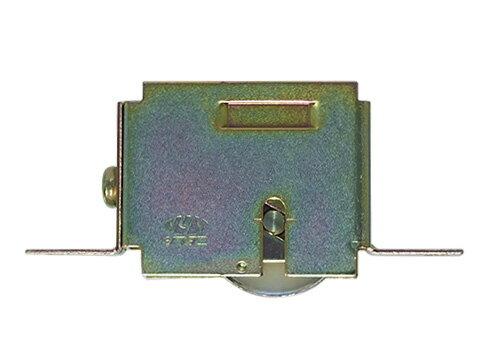 【メール便選択可】シブタニ 調整戸車 ST-5...の紹介画像2