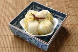 【暴腌干萝卜?白菜?酱菜】白菜[【浅漬け?はくさい?漬物】白菜]