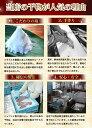 『訳ありセット』 送料無料 食品 干物 魚 高級干物 おまかセット 基本4〜5種で13枚〜16枚入 福袋 一夜干...