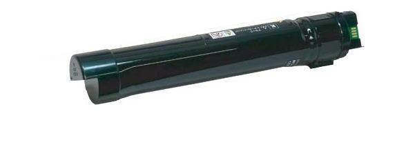 CT201688 ブラック汎用 (ノーブランド) トナー ゼロックス【XEROX DocuPrint C5000d 用】【送料無料】【smtb-td】【*】