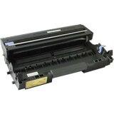 PR-L1500-31 �ꥵ������ɥ���˥å� NEC��NEC MultiWriter1500N��5400N �ѡۡ�����̵���ۡ�smtb-td��