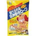 アースバイオケミカル 歯みがきロープ徳用 M 7本入 (犬用おやつ・ガム) #54017