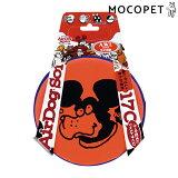 エアドッグソフト 170 A-93 (犬のおもちゃ・フリスビー系)