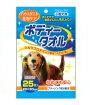 【週末限定セール開催中☆】HPボディータオル 小型犬用 25枚 (犬用ボディタオル・シャンプータオル)