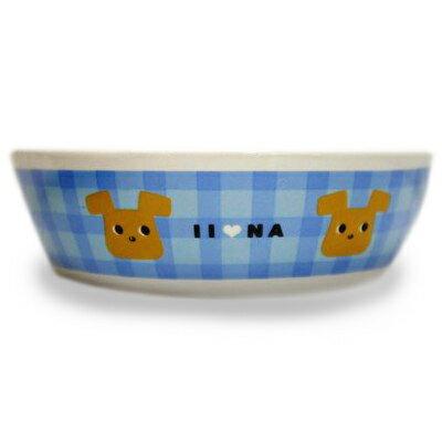 年に一度の大決算SALE開催★ペット健康製薬コーポレーション IINA はじめての陶器食器 / #w-122487