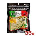 藤沢商事花削りチーズ35g 4902524220833 / #w-124058