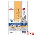 日清ペットフード JPスタイルゴールド 成猫用1kg #w-133366