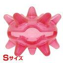 最大350円クーポン★プラッツ NEW BooMer S ピンク 4979007720531 (犬のおもちゃ・知育系) #w-144356-00-00
