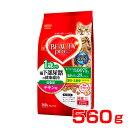 ビューティープロ 猫下部尿路の健康維持 低脂肪 チキン味 560g 猫 国産 成猫 4902112043936 #w-154172-00-00