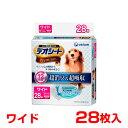 最大350円offクーポン★[デオシート] プレミアム 28...