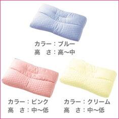 西川産業医師がすすめる健康枕もっと肩楽寝【送料無料】