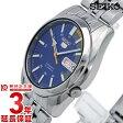 セイコー5 逆輸入モデル SEIKO5 自動巻 SNK371 レディース 腕時計 時計