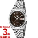 セイコー5 逆輸入モデル SEIKO5 自動巻 SNK391K1 メンズ腕時計 時計