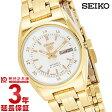 セイコー5 逆輸入モデル SEIKO5 SYMC02J1 レディース腕時計 時計