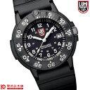 ルミノックス LUMINOX ネイビーシールズ オリジナルシリーズ1T25表記 ミリタリー 3001 メンズ腕時計 時計【あす楽】