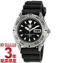 セイコー5 逆輸入モデル SEIKO5 5スポーツ 自動巻 SNZB33J2 メンズ腕時計 時計