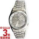 【セイコー5】(ファイブ) 逆輸入モデルSEIKO5 機械式(自動巻き) SNK561J1 メンズ 腕時計 時計