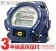 カシオ Gショック G-SHOCK DW-9052-2V メンズ腕時計 時計