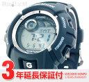 カシオ Gショック G-SHOCK G-2900F-8V メンズ