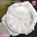 ルミノックス LUMINOX ネイビーシールズ 3057.WO メンズ 腕時計 時計【あす楽】
