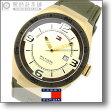 トミー ヒルフィガー[TOMMY HILFIGER] TOMMY 1790808 メンズ / シャンパンゴールド ウォッチ 腕時計 【楽ギフ_包装選択】