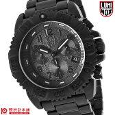 ルミノックス LUMINOX ネイビーシールズ 3182.BO メンズ腕時計 時計【あす楽】