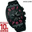 【エンジェルクローバー】 AngelClover ダブルプレイ DP38BBP メンズ 腕時計 時計 正規品 【きょうつく】