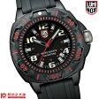 【ルミノックス】 LUMINOX ナイトビューセントリー 0215 SL メンズ 腕時計 時計