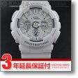カシオ Gショック G-SHOCK GA-120A-7ADR メンズ 腕時計 時計