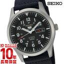 セイコー 逆輸入モデル SEIKO セイコー5 スポーツ SNZG15J1 メンズ腕時計 時計【あす楽】