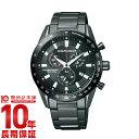 インディペンデント INDEPENDENT クロノグラフ ソーラー KL6-047-51 メンズ腕時計 時計