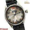 ヴィヴィアンウエストウッド VivienneWestwood ヘリテージ VV012BK メンズ腕時計 時計