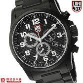ルミノックス LUMINOX フィールドスポーツ 1942 メンズ腕時計 時計【あす楽】