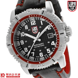 Luminox modern Marina 6265 mens