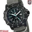 【ルミノックス】 LUMINOX フィールドスポーツ リーコンポイントマン 8824 MI RECON メンズ 腕時計 時計