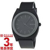 ニクソン NIXON タイムテラー ピー A1191308 ユニセックス【あす楽】