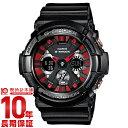 【カシオ Gショック】 G-SHOCK GA-200SH-1AJF メンズ 腕時計 時計 正規品 (予約受付中)