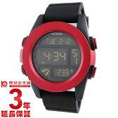 【ニクソン】 NIXON ユニット クロノグラフ A1971307 メンズ 腕時計 時計