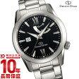 オリエントスター ORIENT WZ0281EL メンズ腕時計 時計