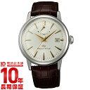 オリエントスター ORIENT WZ0271EL メンズ腕時計 時計
